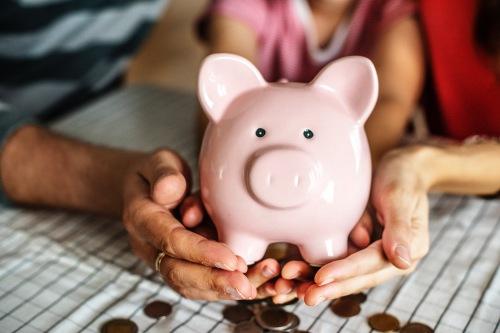 Spara Pengar - Våra 190 Bästa Spartips i vardagen 5861c5fdced4e